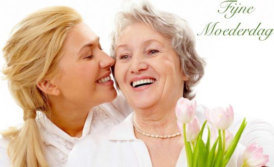 happy-mother-day-05-1024×682