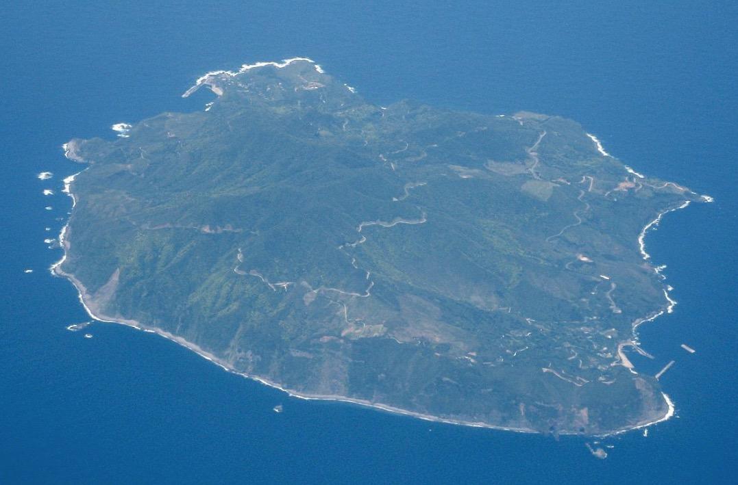 Kuroshima