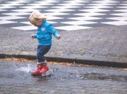 kind regen