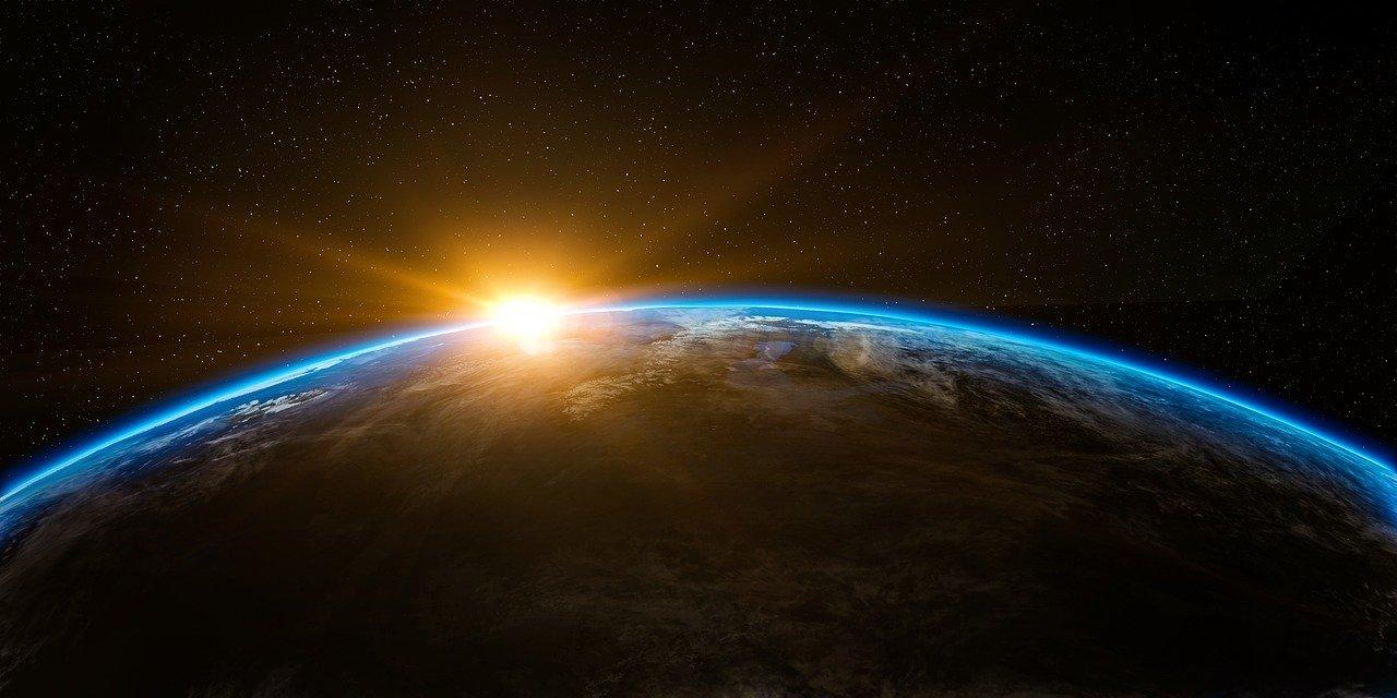 Nieuwe omroep Groen wil de aarde zendtijd geven